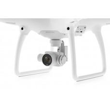 Запасная Gimbal Camera к квадрокоптеру Phantom 4 Part 4